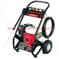 Quality Car Washer Pressure Washer and Home High Pressure Washer with Cold Water for sale