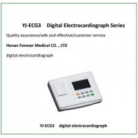 """Quality 12.1 """" Screen Multi Parameter Ambulance Patient Monitor for sale"""