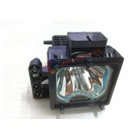 New Xl 2200 Projection Tv Lamp 120w For Sony Kdf 55wf655