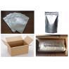 Buy cheap Lasix / Frusemid Pharma Raw Material , Pharma Grade Steroids CAS 54-31-9 from wholesalers