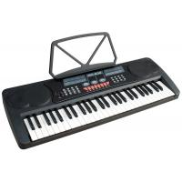 Buy 54 Key Teaching Type Electronic Keyboard Piano at wholesale prices