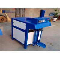 China Multi Function Automatic Packing Machine Lightweight For Dry Mix Mortar Line on sale
