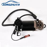 Buy Left & Right Auto Air Compressor Repair Kit For Audi A8 D3 4E OE#4E0616005H at wholesale prices