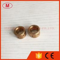 Quality T3/T4 turbo journal bearing/floating bearing for sale