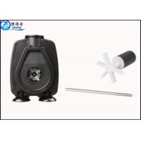 Buy Drench Type Triad Aquarium Built-in Filter / Water Filters for Fish Tanks 5W / at wholesale prices
