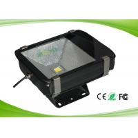 Quality 60 Watt Waterproof Ip65 Led Tunnel Lighting LED Tunnel Lamp 50 - 60hz , 2 Pcs for sale
