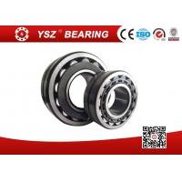 Quality SXM Bearing Self - Alining Roller Bearing 22224 Industrial Double Row for sale