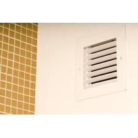 Quality Bathroom Ventilation Fan (KHG10-S2) for sale