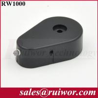 Quality RW1000 Security Pull Box | Security Pull Box for sale