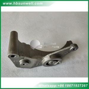 Quality Cummins M11 ISM11 QSM diesel engine alternator support bracket 3104213 3400881 generator bracket for sale