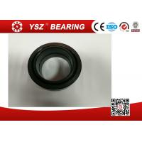 High Load Characteristic Bearing Steel Ball Joint Bearings GE70ES Surface Phosphated