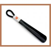Quality Shoe Horn for sale
