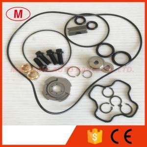 China TP38/ GTP38 Turbocharger Rebuild Repair Kit/turbo kits Powerstroke 7.3L 1994 - 2003 Turbo on sale
