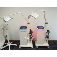China 300 Watts Clinic Laser Treatment For Hair Loss , Low Level Laser Therapy Hair Loss Painless on sale