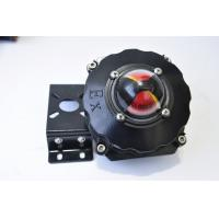 Buy Explosion - Proof Mechanical Valve Position Feedback Limit Switch Box at wholesale prices