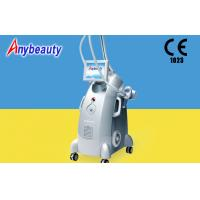 Buy Anti Cellulite Body Slimming Machine 50Hz AC 110V Body Shaping at wholesale prices