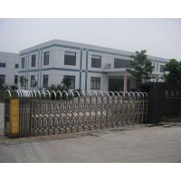 Guangzhou Rich Machinery Manufacturing Co.Limited