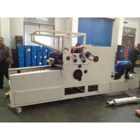 Quality German Siemens CPU 224 Automatic Rewinding Production Line Western & Asian Technologies for sale