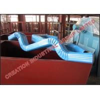 Quality Professional Downspout Roll Forming Machine / Roll Form Equipment for sale