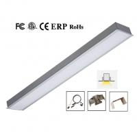Quality 30w recessed led linear light for sale