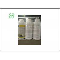 Quality Azocyclotin 50%WDG Spider Mite Insecticide for sale