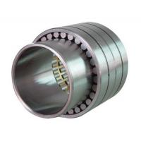 Quality Multi-Row Cylindrical Roller Thrust Bearings Full Complement With High Accuracy for sale