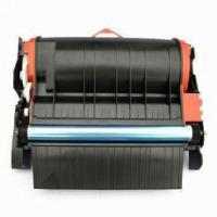 Quality T630 Lexmark Toner Cartridge For Lexmark T630 / T632 / T634 / X630 / X632 / X634 for sale