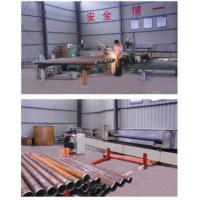 Hebei Dayufeiteng Wear-Resisting Pipeline Fittings Co., Ltd