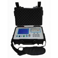 Quality Power Cable Fault Tester for sale