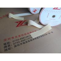 Quality High temperature resistant/Heat resistant/Hot resistant PPS hook and loop fastener tapes for sale