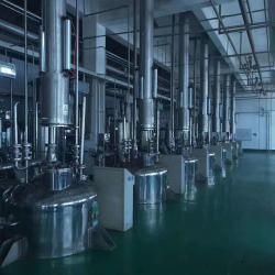 Sichuan Yuanhongfu Technology Co., Limited