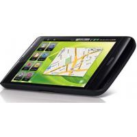 Quality Touchpad Quad Core Tablet PC 7 Inch With 1G / 8G Storage For Birthday Gift for sale