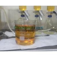 Quality Boldenone Undecylenate or Equipoise Biochemistry Anabolic Steroids for sale