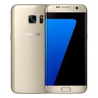 Quality 2016 Metal Unlocked HDC Galaxy S7 SVII 4G 5.1 Inch HDC S7 edge cell mobine phone Wholesale for sale