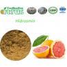 Buy cheap Food Citrus Aurantium Fruit Extract Hidrosmin Yellow Powder High Activity from wholesalers