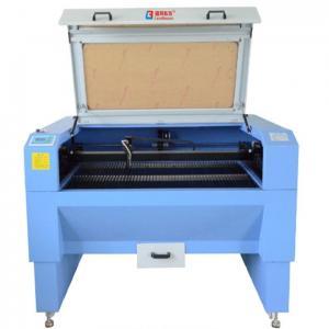 China Co2  Laser Wood Cutting Machine  High Precision Laser Paper Cutting Machine on sale