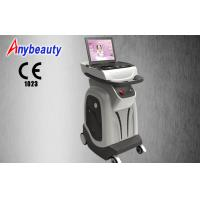 Buy Anybeauty with Medical CE Erbium Glass Fractional Laser fractional laser at wholesale prices