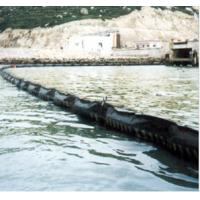 Buy cheap Marine Oil Fence from wholesalers