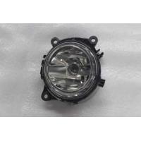 Quality FOG LAMP LH for sale
