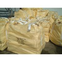 Quality dihydrate calcium chloride flake 74%min for sale