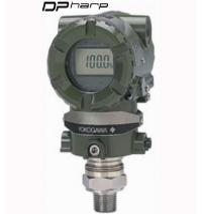 Quality YOKOGAWA EJA310A-ELS4A-97DC Absolute Pressure Transmitter for sale