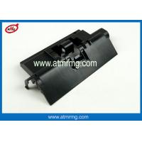 Quality A008799 Cover Delarue Talaris Atm Machine Components For NF101 NF200 for sale