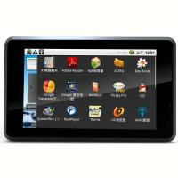 Buy GSM Phone Call 7 Inch Tablet PC With SIM Card Slot & WiFi Network at wholesale prices