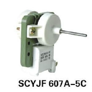 Quality Refrigerator Motor (SCYJF607A-5C) for sale