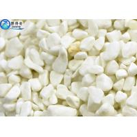 Buy Non-friable White Bottom Aquarium Sand With Mineral Source , Fish Tank Ornament at wholesale prices