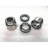 Quality Hilge pump seal replacement mechanical seal for sale