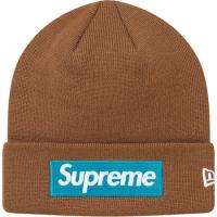 Quality 【wechat cx2801f】supreme beanies men and women knitted caps cheap for retail and wholesale for sale
