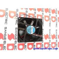 Buy cheap New 4715KL-05W-B39 NMB-MAT Cooling Fan  24vdc 0.40A from wholesalers