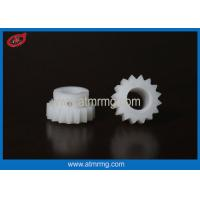 Quality Hitachi 2845V DIEBOLD 328 Hitachi ATM Parts WZ-Z16.DRV gear 16T 4P008887-001 for sale