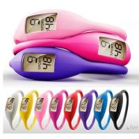 Quality Silicone Watch for sale